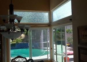 fix window 4 ameristar windows doors riverside ca 300x214
