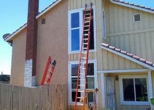 fix window 5 ameristar windows doors riverside ca 300x214