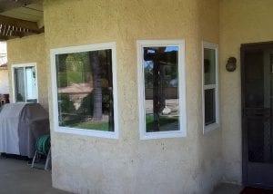 fix window 6 ameristar windows doors riverside ca 300x214