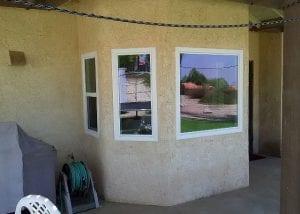 fix window 7 ameristar windows doors riverside ca 300x214