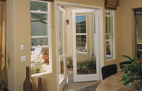 french sliding 1 ameristar windows doors 460x295