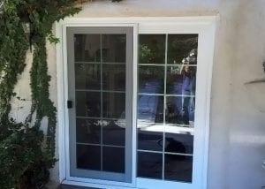 french sliding 4 ameristar windows doors riverside ca 300x214