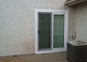 french sliding 5 ameristar windows doors riverside ca 300x214
