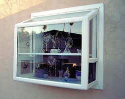 garden window 1 ameristar windows doors riverside ca