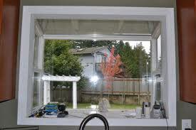 garden window 3 ameristar windows doors riverside ca