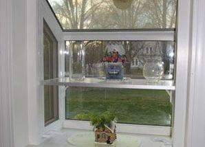 garden window 4 ameristar windows doors riverside ca 298x214