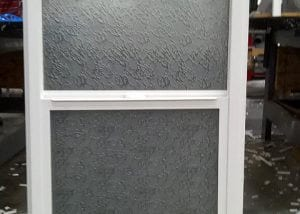 single hung window 2 ameristar windows doors riverside ca 300x214
