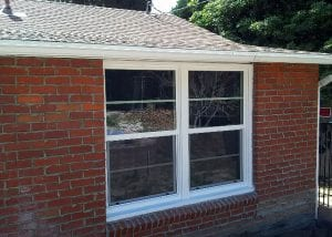 single hung window 3 ameristar windows doors riverside ca 300x214