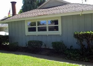 single hung window 4 ameristar windows doors riverside ca 300x214