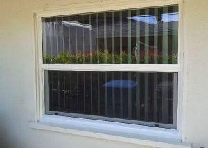 single hung window 5 ameristar windows doors riverside ca 300x214