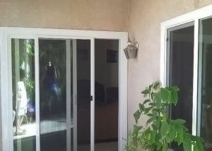 sliding window 2 ameristar windows doors riverside ca 300x214