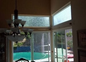 sliding window 3 ameristar windows doors corona ca 300x214
