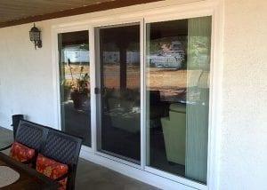 sliding window 4 ameristar windows doors riverside ca 300x214
