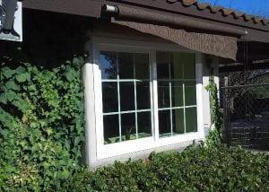 sliding window 5 ameristar windows doors riverside ca 300x214