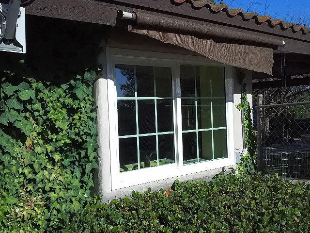 Sliding Window 5 - Ameristar Windows & Doors - Riverside, CA