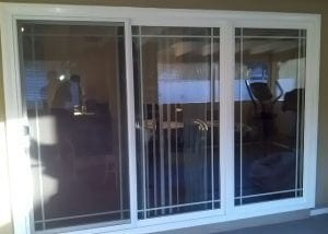 sliding window 6 ameristar windows doors corona ca 300x214