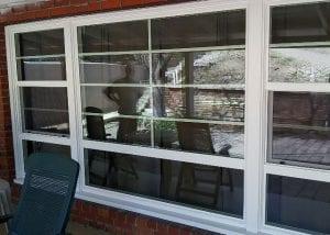special combination 4 ameristar windows doors riverside ca 300x214
