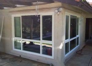 special combination 5 ameristar windows doors riverside ca 300x214
