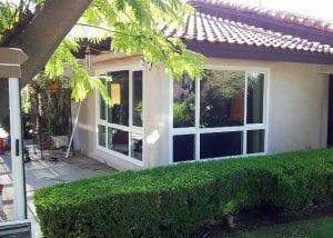 special combination 6 ameristar windows doors riverside ca 300x214