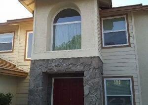special shapes 2 ameristar windows doors riverside ca 300x214