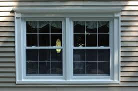 window ameristar windows doors riverside ca