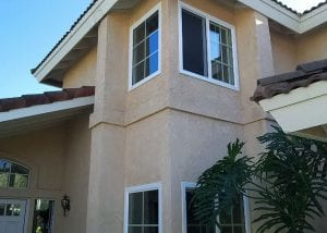 window installation 04 ameristar windows doors riverside ca 300x214