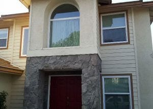 window installation 09 ameristar windows doors riverside ca 300x214