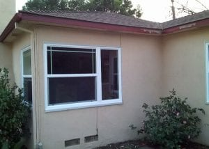window installation 10 ameristar windows doors riverside ca 300x214