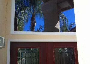 window installation 11 ameristar windows doors riverside ca 300x214