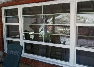 window installation 12 ameristar windows doors riverside ca 300x214