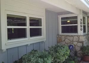 window installation 14 ameristar windows doors riverside ca 300x214