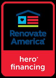 hero registered home 1