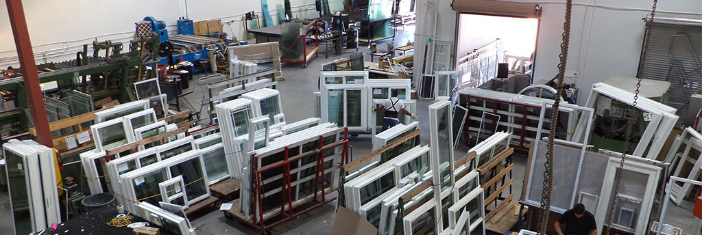 Gallery Page - Ameristar Windows & Doors - Riverside, CA