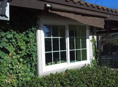 Grand Terrace, CA replacement windows