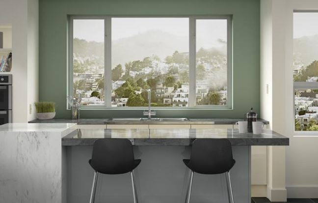 Rancho Cucamonga, CA window replacement