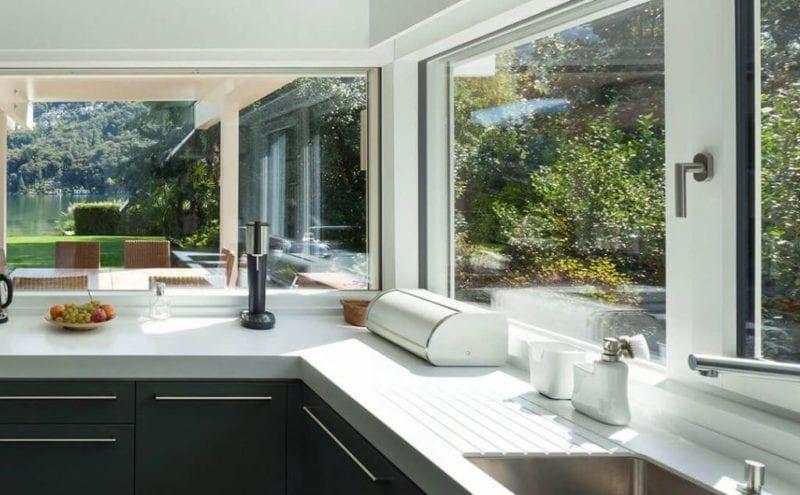 Ontario, CA replacement windows