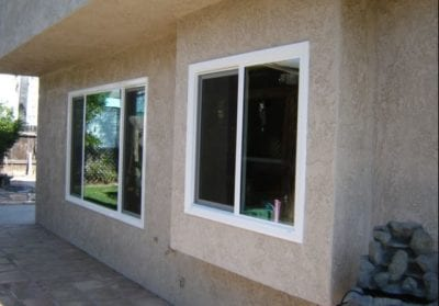 Riverside, CA replacement window