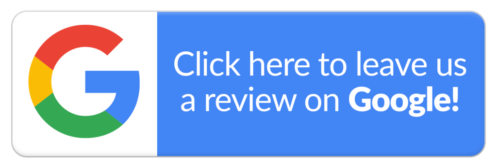 review us on google ameristar windows doors riverside ca
