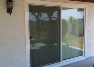 sliding window 5 new ameristar windows doors riverside ca 300x214
