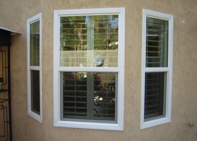 Replacement Vinyl Windows The Pros And Cons