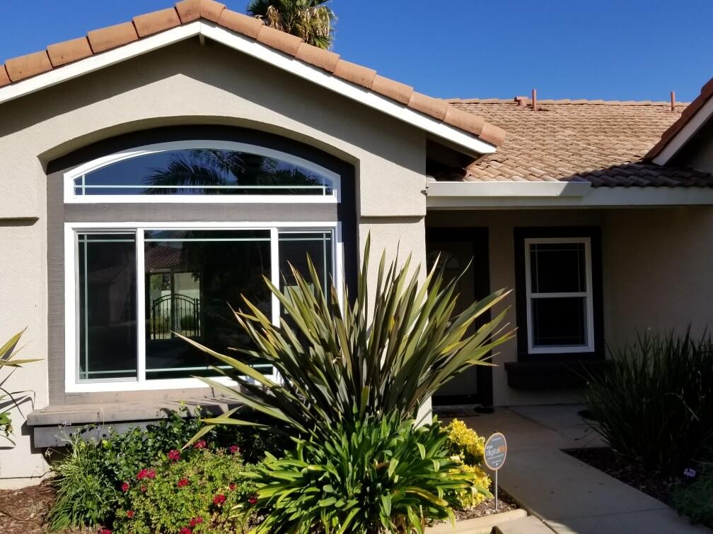 home windows doors in riverside ca