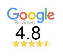 yelp review 2 ameristar windows doors riverside ca