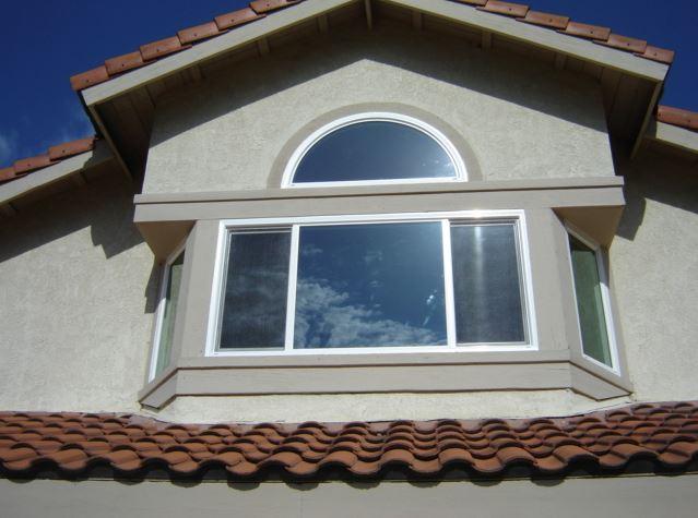 Ontario, CA replacement windows1