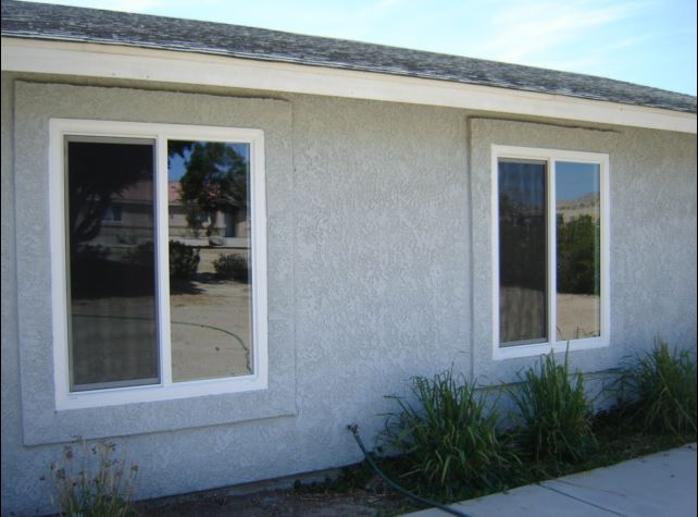Riverside, CA replacement windows