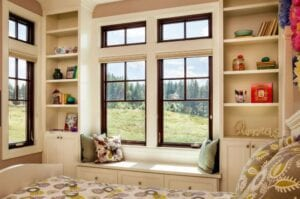 replacement windows store in Rancho Cucamonga CA 300x199
